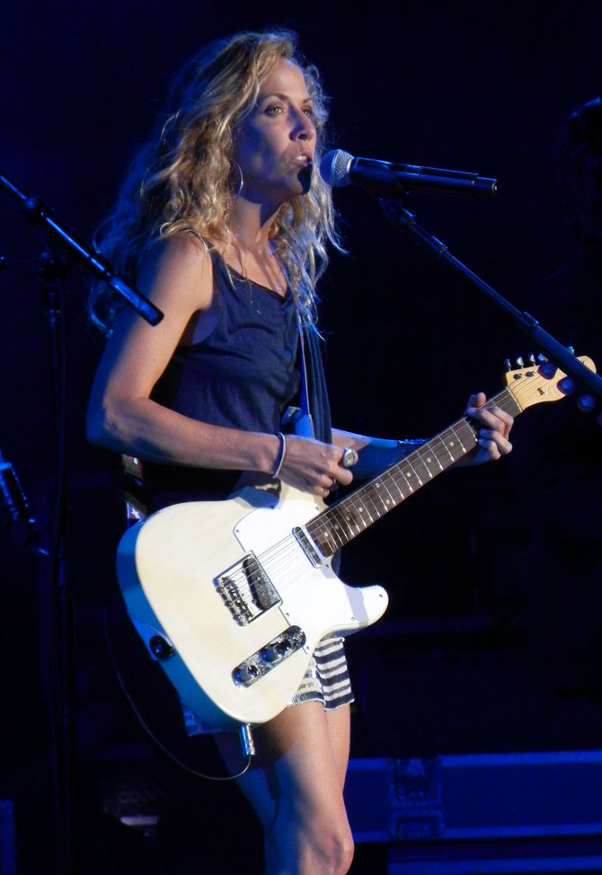 Sheryl-Crow-at-Lilith-Portl